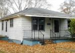 Foreclosed Home in Veedersburg 47987 N MILL ST - Property ID: 3868347228