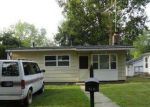 Foreclosed Home in Mitchell 47446 LAWRENCE ST - Property ID: 3868376133