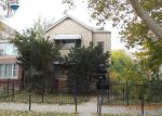 Foreclosed Home in Chicago 60629 S ROCKWELL ST - Property ID: 3868409426