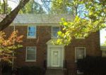 Foreclosed Home in Rantoul 61866 ARENDS BLVD - Property ID: 3868416430