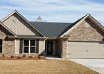 Foreclosed Home in Bethlehem 30620 MILLER SPRINGS DR - Property ID: 3868472945