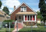 Foreclosed Home in Chicago 60629 W 72ND PL - Property ID: 3868474690
