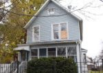 Foreclosed Home in Chicago 60629 W 62ND PL - Property ID: 3868559205
