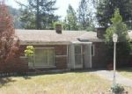 Foreclosed Home in Coeur D Alene 83814 N 12TH ST - Property ID: 3868601253