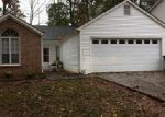 Foreclosed Home in Douglasville 30134 HUNTERS RIDGE DR - Property ID: 3868616591