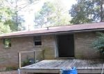 Foreclosed Home in Douglasville 30135 S SKYLINE DR - Property ID: 3868622278