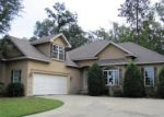 Foreclosed Home in Brunswick 31523 WELLINGTON PL - Property ID: 3868643300