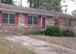 Foreclosed Home in Snellville 30078 CLAIRMONT CIR - Property ID: 3868667845