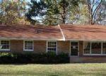 Foreclosed Home in Atlanta 30349 CEDAR WOOD DR - Property ID: 3868685348