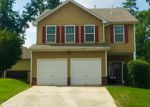 Foreclosed Home in Newnan 30265 FOX RIDGE DR - Property ID: 3868704630