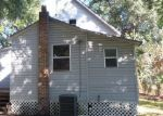 Foreclosed Home in Jacksonville 32206 EVERGREEN AVE - Property ID: 3868743604