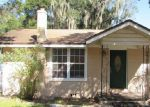 Foreclosed Home in Tampa 33604 E NORFOLK ST - Property ID: 3868776448