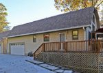 Foreclosed Home in Blairsville 30512 STEWART AVE - Property ID: 3868812358