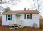 Foreclosed Home in Norwich 06360 CURRAN ST - Property ID: 3868824630