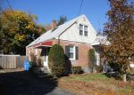 Foreclosed Home in Hamden 06517 N SHEFFIELD ST - Property ID: 3868831639