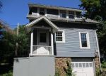 Foreclosed Home in Wallingford 6492 S ELM ST - Property ID: 3868848722