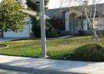 Foreclosed Home in Visalia 93291 W SWEET AVE - Property ID: 3868893835