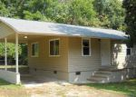 Foreclosed Home in Rome 30165 NANELLEN RD SW - Property ID: 3868906527