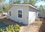 Foreclosed Home in Lake Elsinore 92532 WALNUT AVE - Property ID: 3868969145