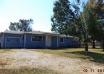 Foreclosed Home in Gravette 72736 MAIN ST SW - Property ID: 3869008575
