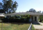 Foreclosed Home in Little Rock 72206 HEATHER LN - Property ID: 3869016911