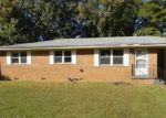 Foreclosed Home in Searcy 72143 ETHEL DR - Property ID: 3869021720