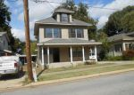 Foreclosed Home in Jonesboro 72401 W WASHINGTON AVE - Property ID: 3869063317