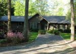 Foreclosed Home in Hiawassee 30546 LONG VIEW DR - Property ID: 3869064644