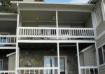 Foreclosed Home in Hiawassee 30546 N BERRONG ST - Property ID: 3869078657