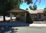 Foreclosed Home in Prescott 86303 LINDLEY DR - Property ID: 3869079981