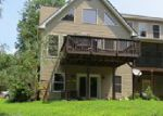 Foreclosed Home in Toccoa 30577 TRAVELERS PT - Property ID: 3869096162