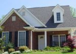 Foreclosed Home in Toccoa 30577 FERN POINT DR - Property ID: 3869114119