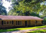 Foreclosed Home in Mobile 36609 BYRON AVE E - Property ID: 3869115442