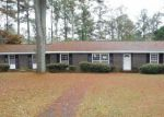 Foreclosed Home in Oneonta 35121 CRESTWOOD DR - Property ID: 3869116312