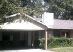 Foreclosed Home in Enterprise 36330 E EMERALD DR - Property ID: 3869149607