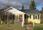 Foreclosed Home in Rhinelander 54501 E MONICO ST - Property ID: 3869166240