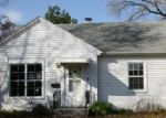 Foreclosed Home in Green Bay 54303 FAIRVIEW CT - Property ID: 3869168882
