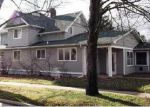 Foreclosed Home in Spooner 54801 RUSK ST - Property ID: 3869193400