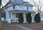Foreclosed Home in Gillett 54124 N MCKENZIE ST - Property ID: 3869199536