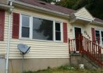 Foreclosed Home in Bluefield 24701 PERDUE HOLLOW RD - Property ID: 3869218362