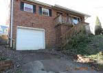 Foreclosed Home in South Charleston 25309 WILSON ST - Property ID: 3869222302