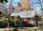 Foreclosed Home in Stanardsville 22973 DOGWOOD DR - Property ID: 3869286242