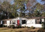 Foreclosed Home in Troy 22974 N BOSTON RD - Property ID: 3869294127