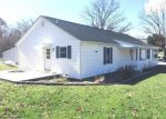 Foreclosed Home in Swoope 24479 BUFFALO GAP HWY - Property ID: 3869299388