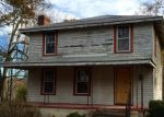 Foreclosed Home in Lynchburg 24502 WILLIS DR - Property ID: 3869361589