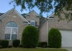 Foreclosed Home in Atlanta 30349 GREENSAGE DR - Property ID: 3869386548