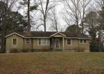 Foreclosed Home in Atlanta 30349 BUTNER RD - Property ID: 3869392234