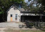 Foreclosed Home in Denison 75020 W DAY ST - Property ID: 3869422911