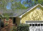 Foreclosed Home in Lithonia 30058 CODY CT - Property ID: 3869436926
