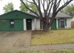 Foreclosed Home in Grand Prairie 75052 INDEPENDENCE TRL - Property ID: 3869452686